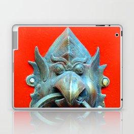 Sticky Beak Laptop & iPad Skin