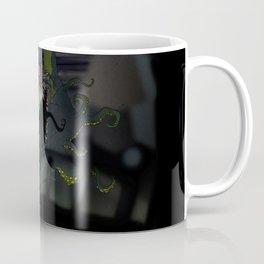 il BaBau Coffee Mug