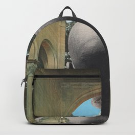 Utriusque Cosmi Backpack
