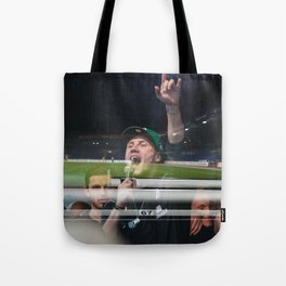 Legende I Tote Bag