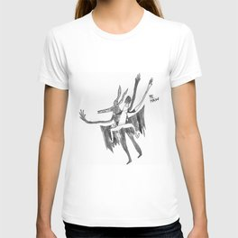 Ye Haw T-shirt