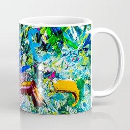 queer incarnate Coffee Mug