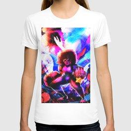 Love Amalgamate T-shirt