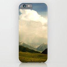 Vast Slim Case iPhone 6s
