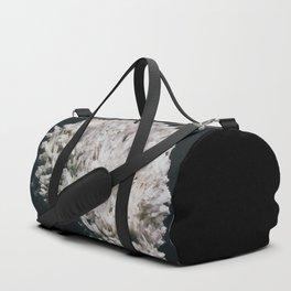 Celestine III Duffle Bag