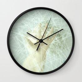 so free Wall Clock