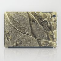 angel wings iPad Cases featuring Angel wings by Paul & Fe Photography