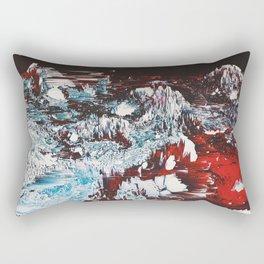 RMF88 Rectangular Pillow