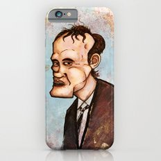 Quentin Tarantino iPhone 6s Slim Case
