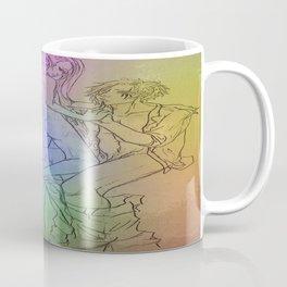 Valentines 1 Coffee Mug