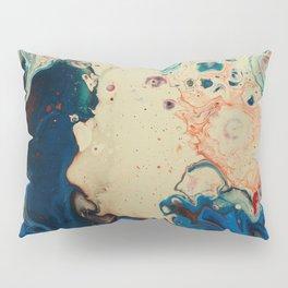 HullaBalloo Pillow Sham