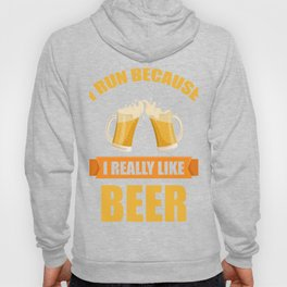Funny Shirt For Beer Lover. Gift Ideas For Dad Hoody