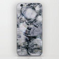 Release iPhone & iPod Skin