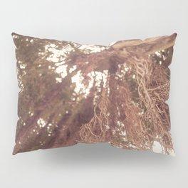 forest tree Pillow Sham