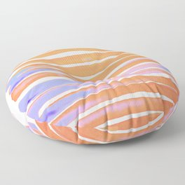 Easter and Spring Floor Pillow