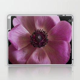 Windflower Laptop & iPad Skin