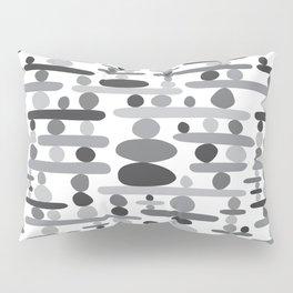 Seeking Balance Pillow Sham