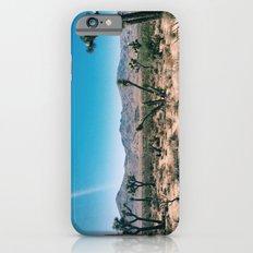 J1 iPhone 6s Slim Case