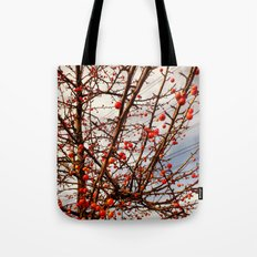 parallel and diagonal Tote Bag