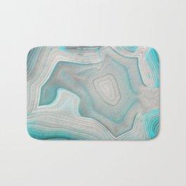 AGATE BEAUTY Bath Mat