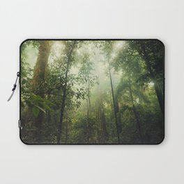 Penetration Laptop Sleeve