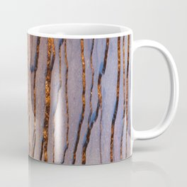 travertine Coffee Mug