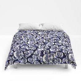 Cut Stones For Twilight Comforters
