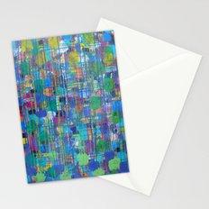 Viva La France 15 Stationery Cards
