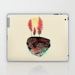 Autumn Anthem Laptop & iPad Skin