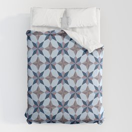 Courthouse Comforters