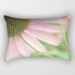 Care~Free Rectangular Pillow