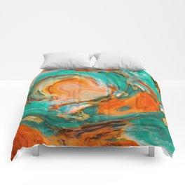 Juperti Comforters