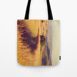 Dream it for your Dreams Tote Bag