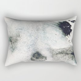 Abstract B9 Rectangular Pillow