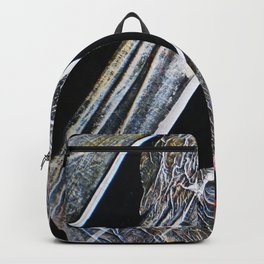 Shield of Strength Backpack