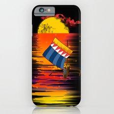 VINTA Slim Case iPhone 6s