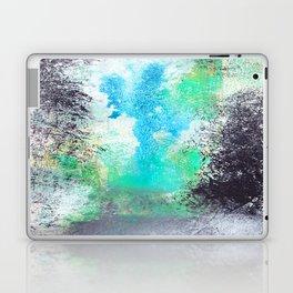 MYSTIC NIGHTS Laptop & iPad Skin