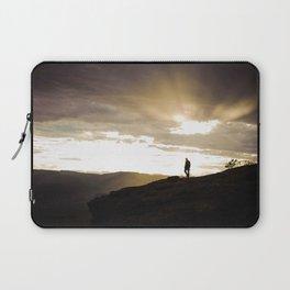 Go on an Adventure Laptop Sleeve