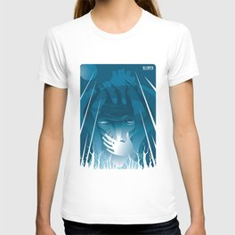 Macbeth and the Witches T-shirt
