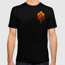 SKULLOONS B21 T-shirt