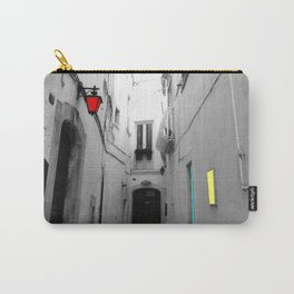 Martina Carry-All Pouch