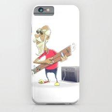 Didley Joe iPhone 6s Slim Case