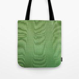 Green Room Tote Bag