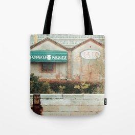 · Venice · Tote Bag
