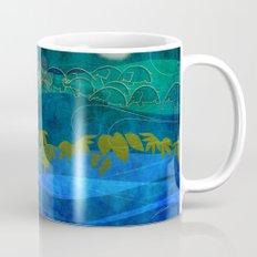 Nirmala sailing Mug