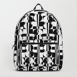 Optical Violins Backpack