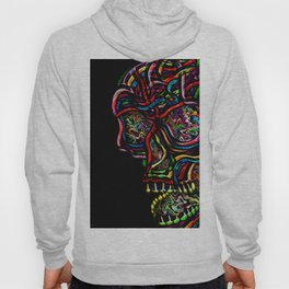 The Destroyer of Worlds Hoody