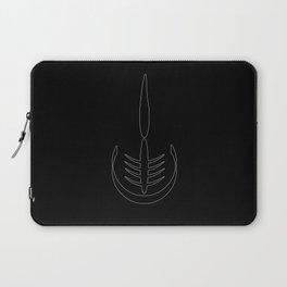 Trilobite Laptop Sleeve