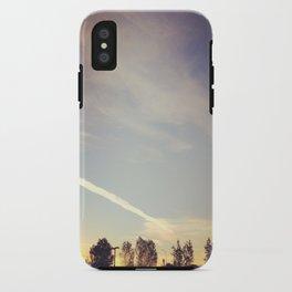 Lovely September iPhone Case