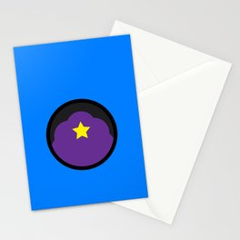 LSP Stationery Cards
